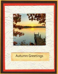 AutumnAcetateCard5