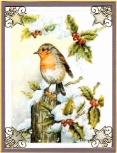 ChristmasVellumCard14