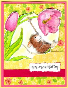 March2017Card1