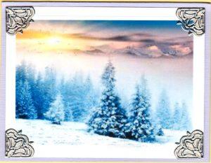 WinterVellumCard14