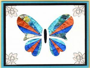 butterflybluekit