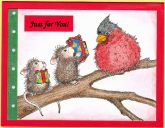 birdie gifts