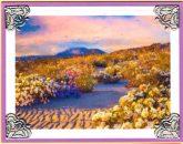 desert blush